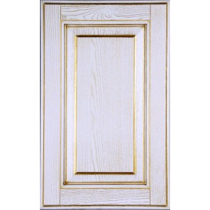 BossTon White & Gold ФГ 716*446