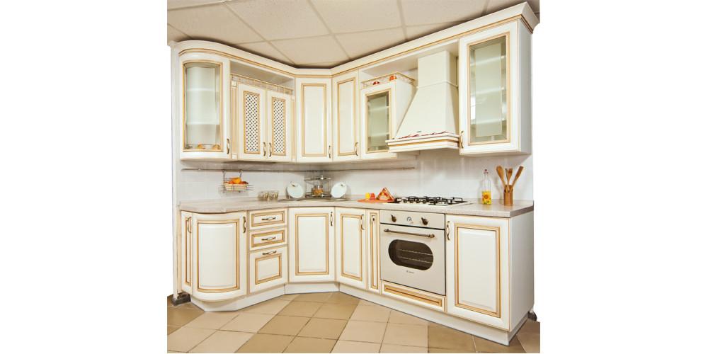Кухня наполеон