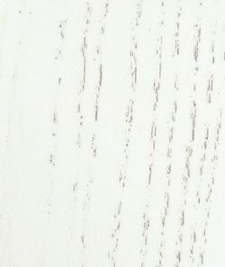 white_shampan.jpg