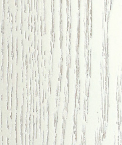 white_silver.jpg